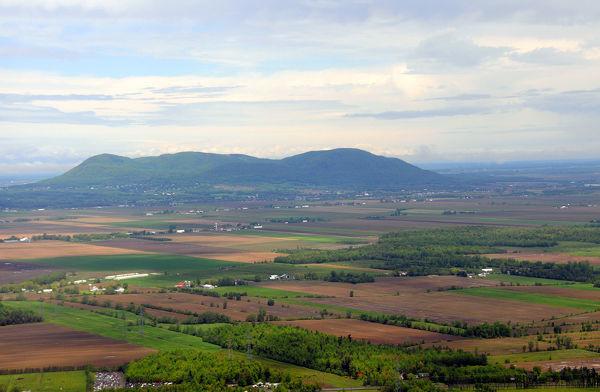 Monteregie